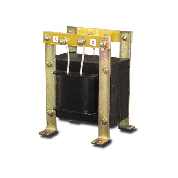 JDG电压互感器,JDG1电压互感器,JDG4电压互感器,JDGW-0.5电压互感器原理和技术参数以及安装尺寸