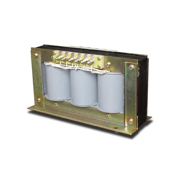 JSGW-0.5电压互感器原理和技术参数以及安装尺寸