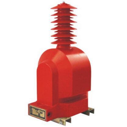 jdzxf71-10户外电压互感器