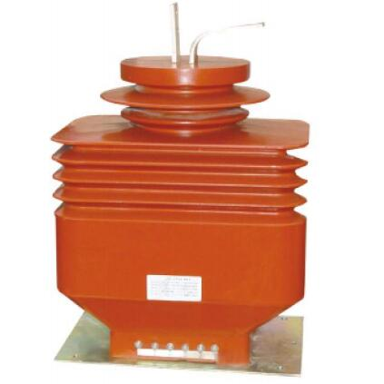 lzzb7-35支柱式电流互感器