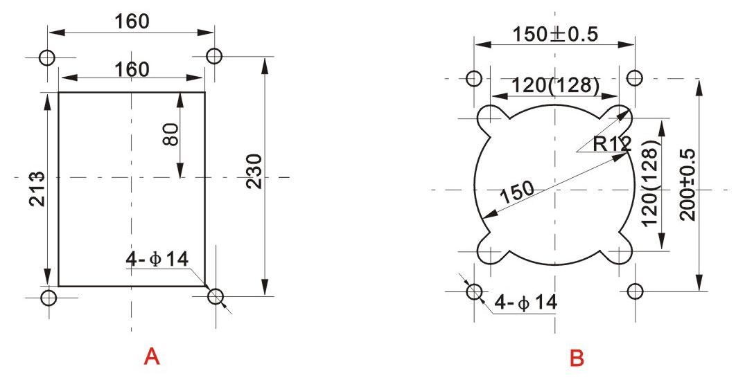 lfzb1-10 75/5 lfzb1-10 75/5电流互感器