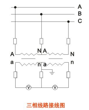 jdz-3w电压互感器