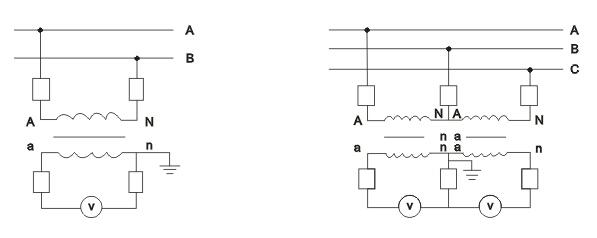 jdj-3-jdj-3户外电压互感器图片