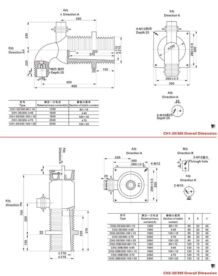 电路 电路图 电子 工程图 平面图 原理图 750_949 竖版 竖屏